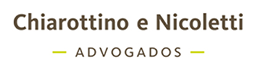 Chiarottino e Nicoletti | Escritório Full Service Especializado em Direito Empresarial Logotipo